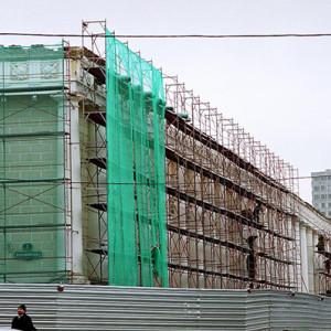 stroitelnye-lesa-foto-1