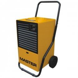 осушитель воздуха master_dh-26