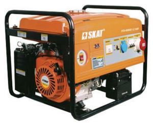 prokat-arenda-elektrogeneratora
